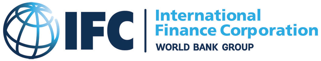 international finance question bank Study material & question bank master of business administration in finance: master of business administration in international business.